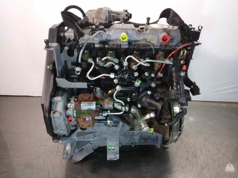 motor completo ford focus Foto 10