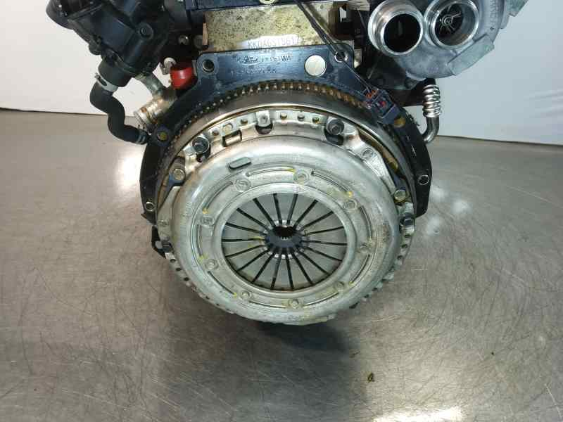 motor completo ford focus Foto 7