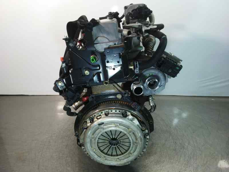 motor completo ford focus Foto 6