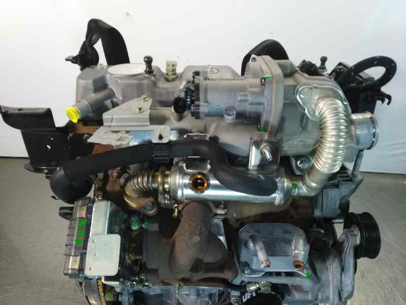 motor completo ford focus Foto 5