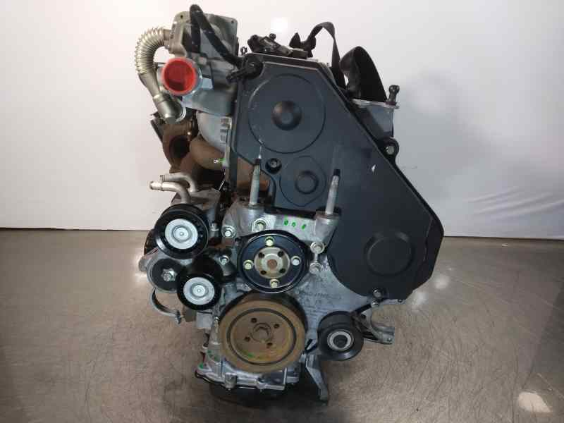 motor completo ford focus Foto 0