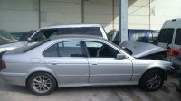 Despiece de BMW SERIE 5 BERLINA (E39) `2002 530d Exclusive