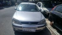 FORD MONDEO BERLINA (GE) `2002 Ambiente (06.2003->) (D) DesguacesAlcala