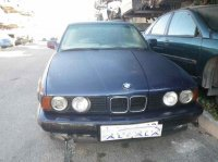 Despiece de BMW SERIE 5 BERLINA (E39) `1991 520i