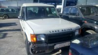 LAND ROVER DISCOVERY (LT) `1999 TD5 DesguacesAlcala