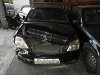 OPEL VECTRA C BERLINA `2002 Club DesguacesAlcala
