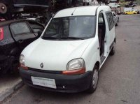 RENAULT KANGOO (F/KC0) `2003 Authentique DesguacesAlcala