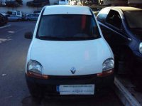 RENAULT KANGOO (F/KC0) `2001 Authentique DesguacesAlcala