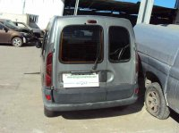 RENAULT KANGOO (F/KC0) `1999 Authentique DesguacesAlcala