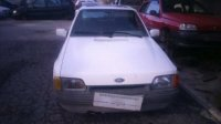 FORD ORION `1989 L