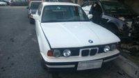 Despiece de BMW SERIE 5 BERLINA (E34) `1991 524td