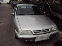 CITROEN XANTIA BERLINA `1999 1.9 TD Exclusive DesguacesAlcala