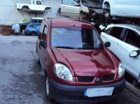 RENAULT KANGOO (F/KC0) `2004 Authentique DesguacesAlcala