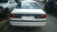 FORD MONDEO BERLINA/FAMILIAR (FD) `1993 CLX Berlina DesguacesAlcala