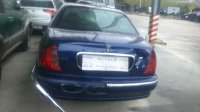 MG ROVER SERIE 45 (RT) `2000 Classic (4-ptas.)