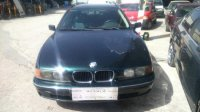 Despiece de BMW SERIE 5 TOURING (E39) `1997 525tds
