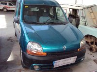 RENAULT KANGOO (F/KC0) `2000 Authentique DesguacesAlcala