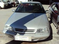 CITROEN XANTIA BERLINA `1999 1.9 TD Seduction DesguacesAlcala