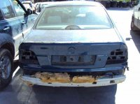 Despiece de BMW SERIE 5 BERLINA (E39) `1998 528i