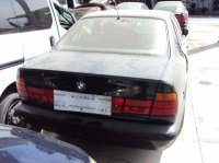Despiece de BMW SERIE 5 BERLINA (E34) `1990 525i (141kW)