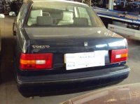 VOLVO SERIE 460 `1994 1.8i Action