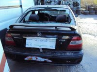 Despiece de HONDA CIVIC BERLINA .5 (MA/MB) `1997 2.0 TD (MB7)