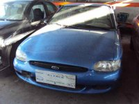FORD ESCORT BERL./TURNIER `1997 Atlanta Berlina DesguacesAlcala