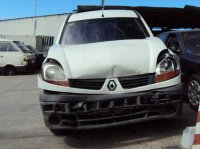 RENAULT KANGOO (F/KC0) `2006 Authentique DesguacesAlcala