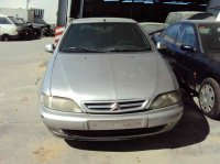 CITROEN XSARA BERLINA `2000 1.9TD Attraction