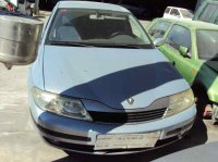 RENAULT LAGUNA II (BG0) `2001 Authentique