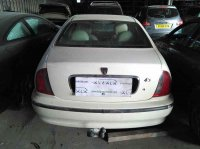 MG ROVER SERIE 45 (RT) `2000 Classic (5-ptas.)