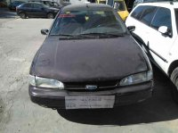 FORD MONDEO BERLINA/FAMILIAR (FD) `1995 CLX Berlina DesguacesAlcala
