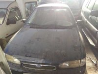 FORD MONDEO BERLINA/FAMILIAR (FD) `1995 Sport Berlina 4X4 DesguacesAlcala