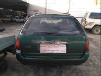 FORD MONDEO FAMILIAR (GD) `2000 Ambiente DesguacesAlcala