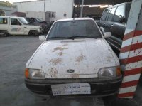 FORD ORION `1988 GL