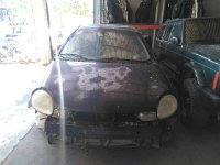 Despiece de CHRYSLER NEON (PL) `2000 1.6 LE