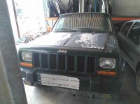Despiece de CHRYSLER JEEP CHEROKEE (J) `1998 2.5 TD