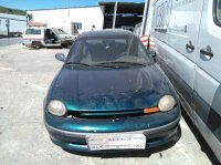Despiece de CHRYSLER NEON (PL) `1996 2.0 LE