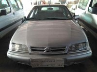 CITROEN XANTIA BERLINA `1999 2.0 HDi 90/110 Attraction DesguacesAlcala