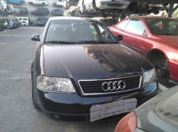 Despiece de AUDI A6 BERLINA (4B2) `2001 2.5 TDI