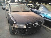 Despiece de AUDI A4 BERLINA (B5) `1994 1.8