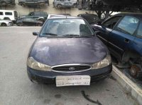 FORD MONDEO BERLINA (GD) `1999 Ambiente DesguacesAlcala