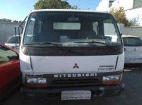 Despiece de MITSUBISHI CANTER `2000 FB