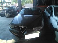 Despiece de ALFA ROMEO 156 (116) `1998 1.9 JTD Progression