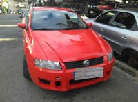 Despiece de FIAT STILO (192) `2006 1.9 Multijet 150 Dynamic