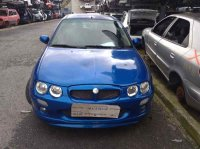 Despiece de MG ROVER MG ZR `2003 105