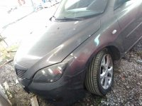 Despiece de MAZDA 3 BERLINA (BK) `2007 1.6 CRDT  Active