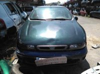 Despiece de FIAT MAREA BERLINA (185) `2001 JTD 110 ELX