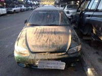 Despiece de HYUNDAI ACCENT (X3) `1999 1.5 GS