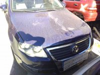 Despiece de VOLKSWAGEN PASSAT BERLINA (3C2) `2005 Advance